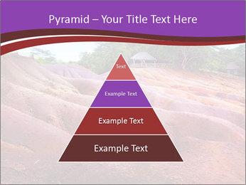 0000080819 PowerPoint Templates - Slide 30