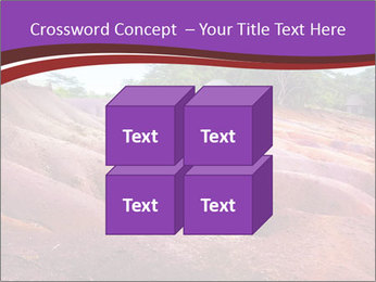 0000080819 PowerPoint Template - Slide 39