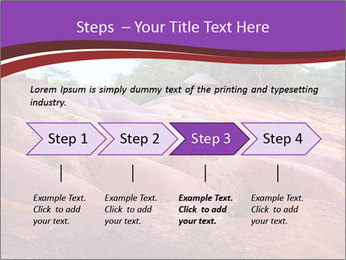 0000080819 PowerPoint Template - Slide 4