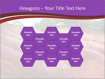 0000080819 PowerPoint Templates - Slide 44