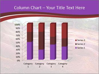 0000080819 PowerPoint Templates - Slide 50