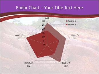 0000080819 PowerPoint Templates - Slide 51
