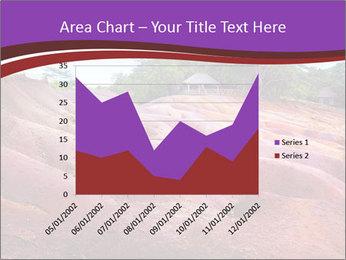 0000080819 PowerPoint Templates - Slide 53
