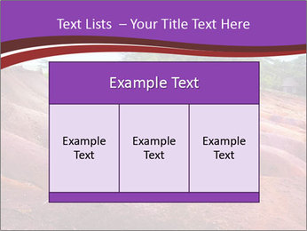0000080819 PowerPoint Template - Slide 59