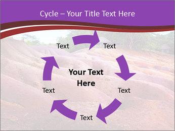 0000080819 PowerPoint Templates - Slide 62