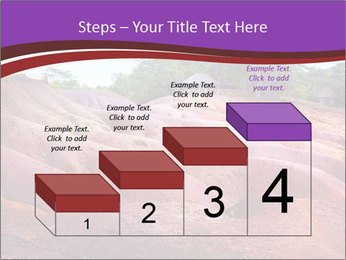 0000080819 PowerPoint Template - Slide 64