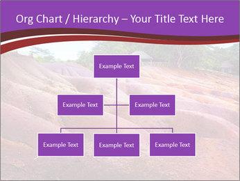 0000080819 PowerPoint Templates - Slide 66