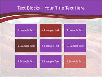 0000080819 PowerPoint Templates - Slide 68