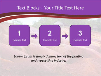 0000080819 PowerPoint Template - Slide 71