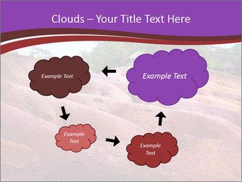 0000080819 PowerPoint Templates - Slide 72