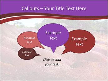 0000080819 PowerPoint Templates - Slide 73
