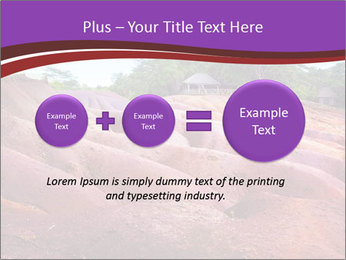 0000080819 PowerPoint Template - Slide 75
