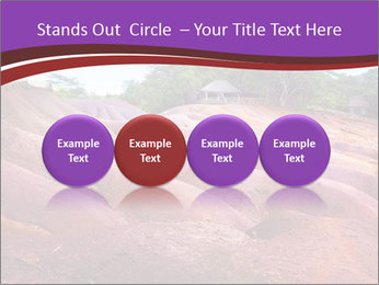 0000080819 PowerPoint Template - Slide 76