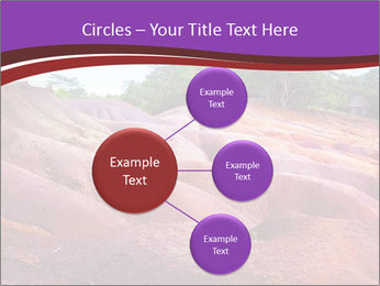 0000080819 PowerPoint Templates - Slide 79