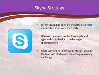 0000080819 PowerPoint Templates - Slide 8
