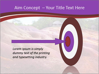 0000080819 PowerPoint Template - Slide 83