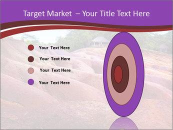 0000080819 PowerPoint Templates - Slide 84