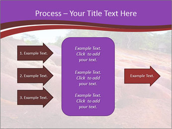 0000080819 PowerPoint Templates - Slide 85