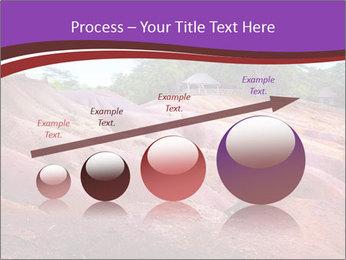 0000080819 PowerPoint Templates - Slide 87
