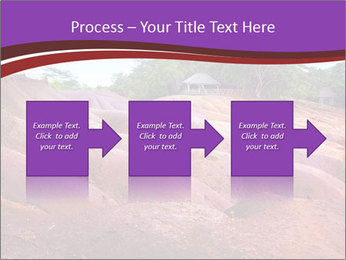 0000080819 PowerPoint Template - Slide 88