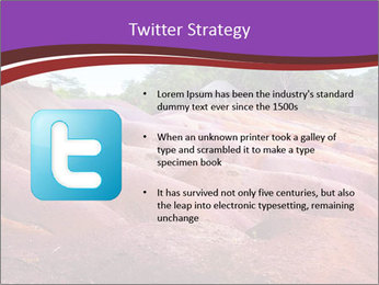 0000080819 PowerPoint Template - Slide 9