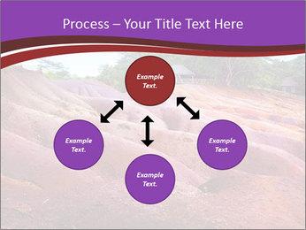 0000080819 PowerPoint Templates - Slide 91