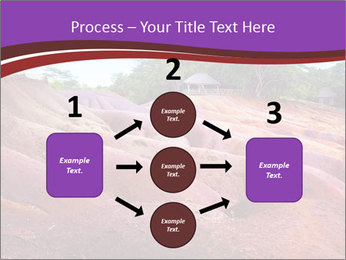0000080819 PowerPoint Template - Slide 92