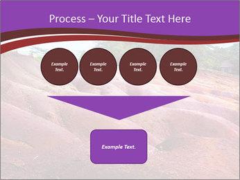 0000080819 PowerPoint Templates - Slide 93