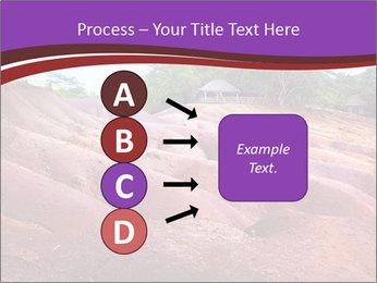 0000080819 PowerPoint Template - Slide 94