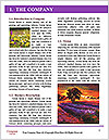 0000080819 Word Templates - Page 3