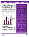 0000080819 Word Templates - Page 6