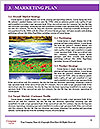 0000080819 Word Templates - Page 8