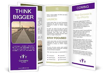 0000080820 Brochure Templates