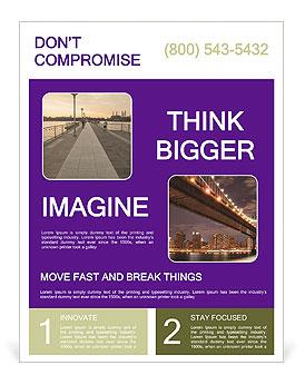 0000080820 Flyer Template