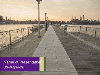 0000080820 PowerPoint Template - Slide 1