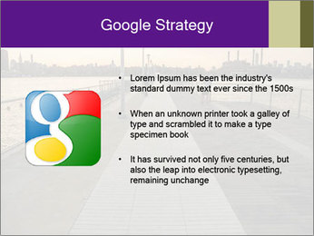 0000080820 PowerPoint Template - Slide 10