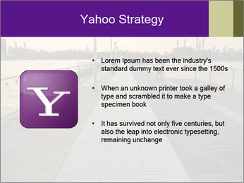 0000080820 PowerPoint Template - Slide 11