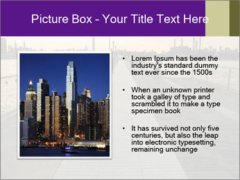 0000080820 PowerPoint Template - Slide 13