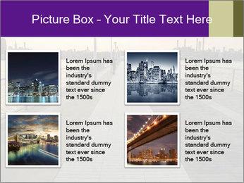 0000080820 PowerPoint Template - Slide 14