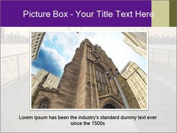 0000080820 PowerPoint Template - Slide 15