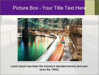 0000080820 PowerPoint Template - Slide 16