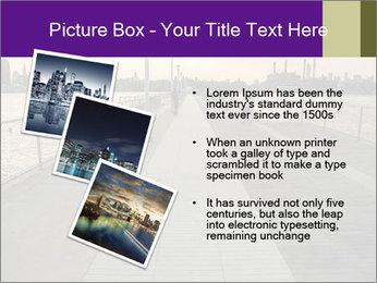0000080820 PowerPoint Template - Slide 17