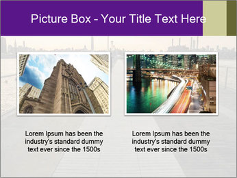 0000080820 PowerPoint Template - Slide 18