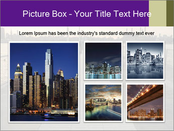 0000080820 PowerPoint Template - Slide 19