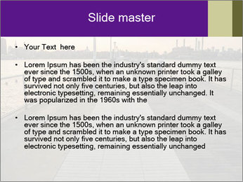 0000080820 PowerPoint Template - Slide 2
