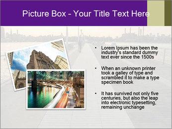 0000080820 PowerPoint Template - Slide 20
