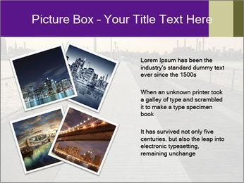 0000080820 PowerPoint Template - Slide 23