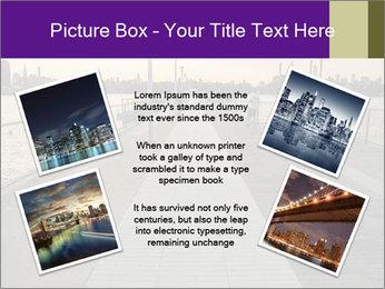 0000080820 PowerPoint Template - Slide 24