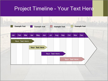 0000080820 PowerPoint Template - Slide 25