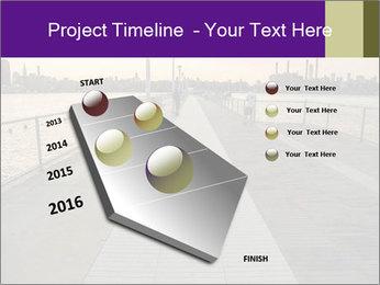 0000080820 PowerPoint Template - Slide 26